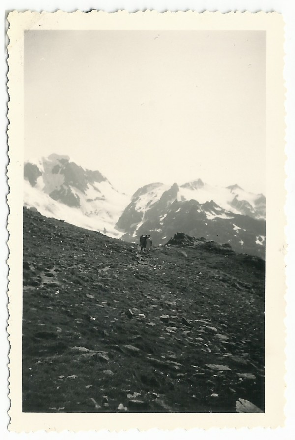 1-berg