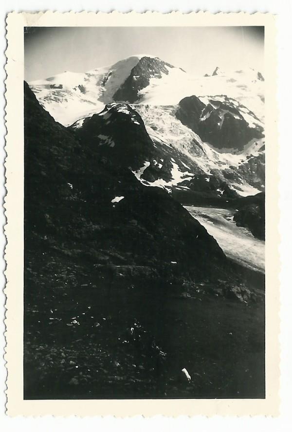 8-berg