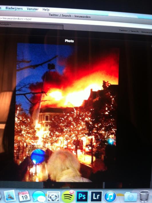 Schermafbeelding 2013-10-26 om 20.33.19
