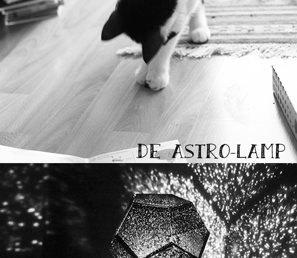 astrolampheader