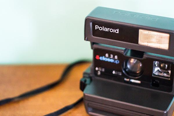 polaroid3