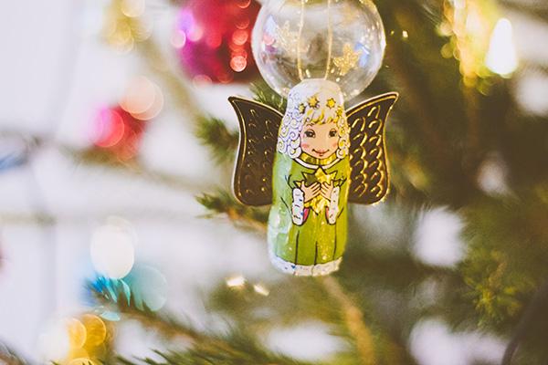 engeltje2