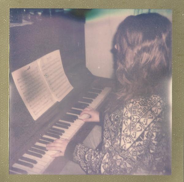 pianopolaroid