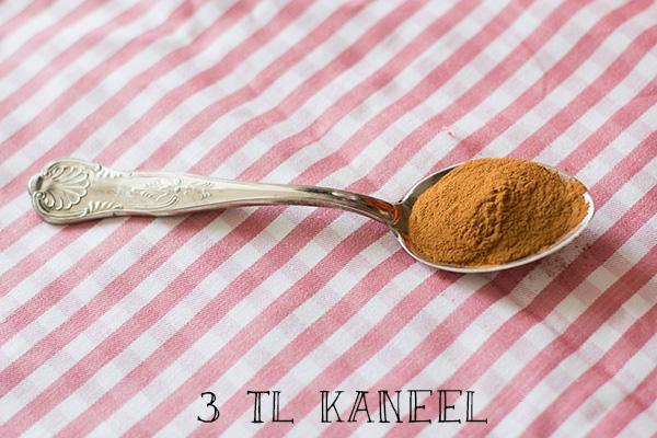 ingredient6