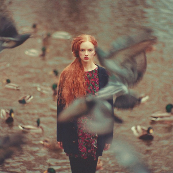 surreal-photography-oleg-oprisco-30