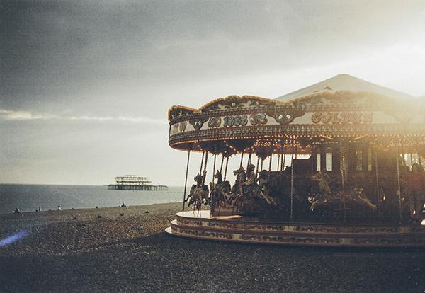 Brighton6
