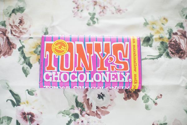 Tony's1a