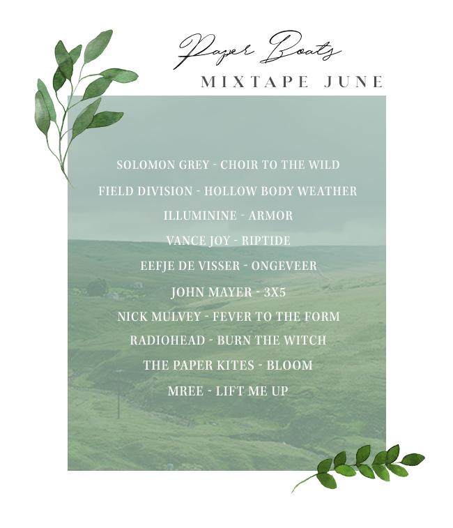 mixtapejuni
