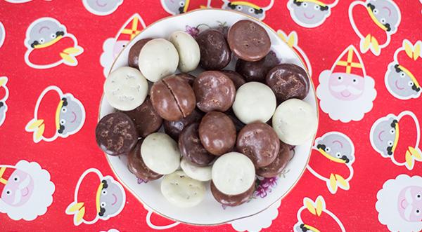 chocoladepepernoten2