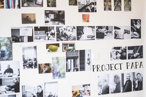 projectpapa