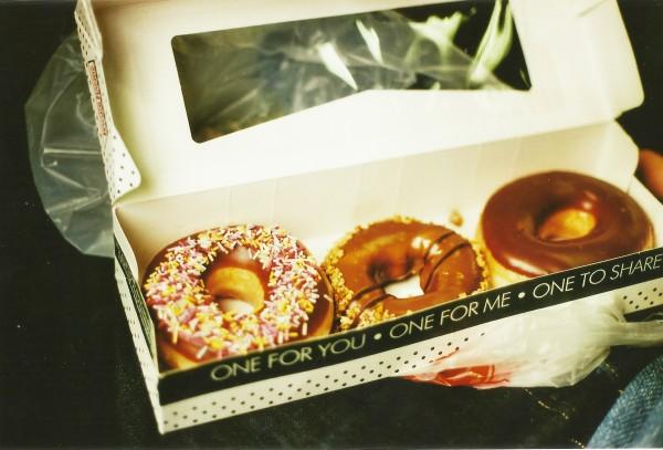 donuts-600x407