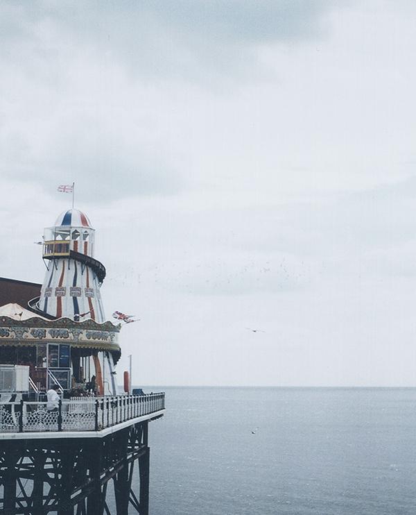 Brighton10