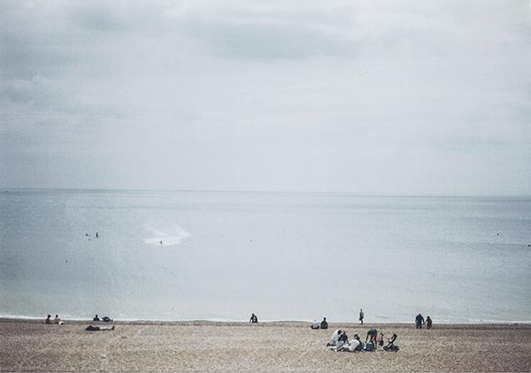 Brighton4