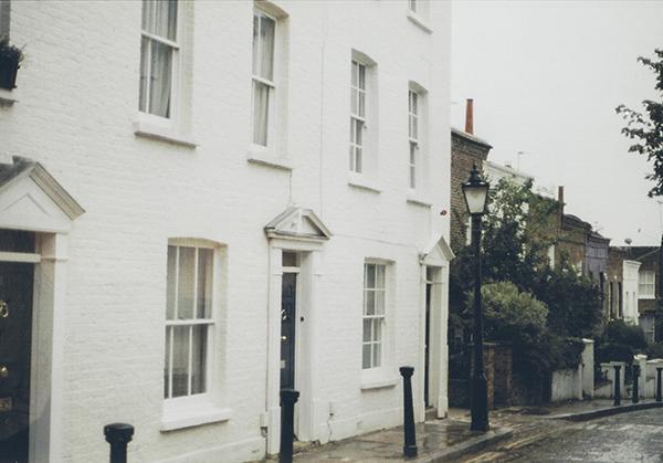 Londen7