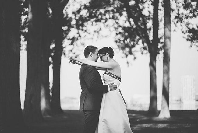 bruiloft4